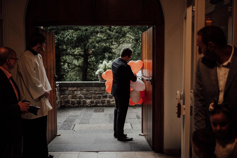 Hochzeitsfotos NRW-Hochzeitsfotograf NRW-Hochzeitsreportage-Lousberg Aachen-Sommerhochzeit-Kevin Biberbach-KEVIN - Fotografie-056.jpg
