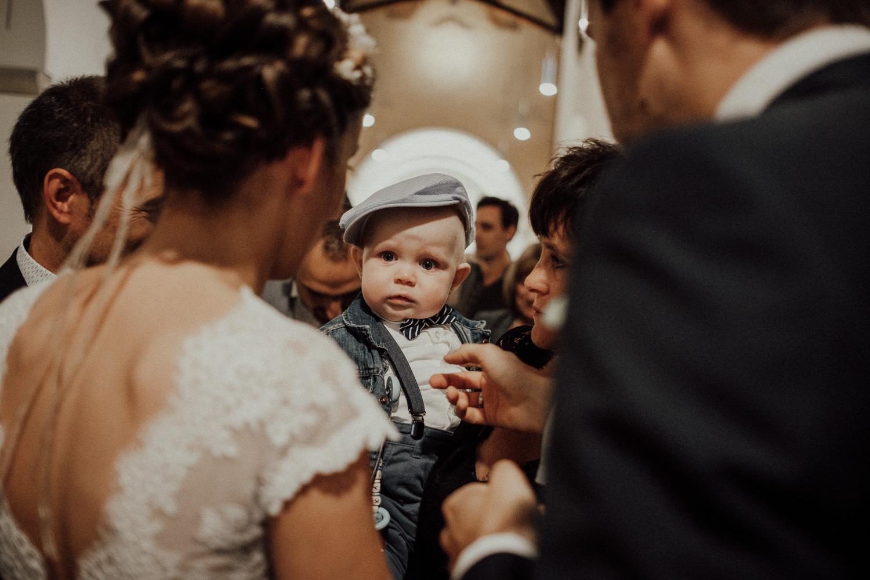 Hochzeitsfotos NRW-Hochzeitsfotograf NRW-Hochzeitsreportage-Lousberg Aachen-Sommerhochzeit-Kevin Biberbach-KEVIN - Fotografie-069.jpg