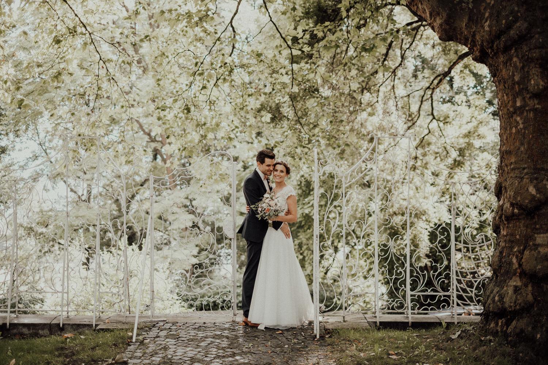 Hochzeitsfotos NRW-Hochzeitsfotograf NRW-Hochzeitsreportage-Lousberg Aachen-Sommerhochzeit-Kevin Biberbach-KEVIN - Fotografie-088.jpg
