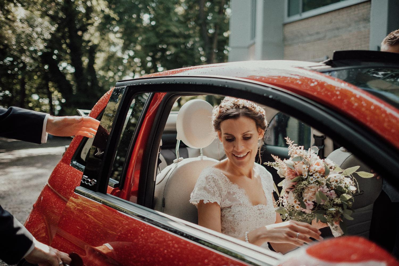 Hochzeitsfotos NRW-Hochzeitsfotograf NRW-Hochzeitsreportage-Lousberg Aachen-Sommerhochzeit-Kevin Biberbach-KEVIN - Fotografie-093.jpg