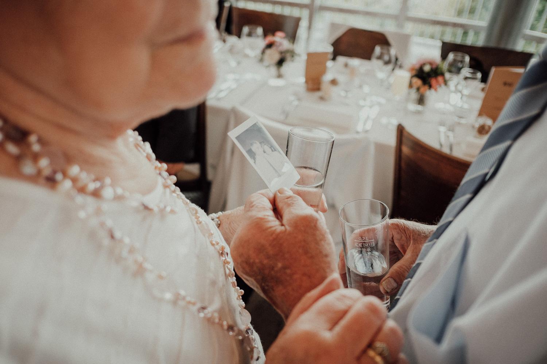 Hochzeitsfotos NRW-Hochzeitsfotograf NRW-Hochzeitsreportage-Lousberg Aachen-Sommerhochzeit-Kevin Biberbach-KEVIN - Fotografie-108.jpg