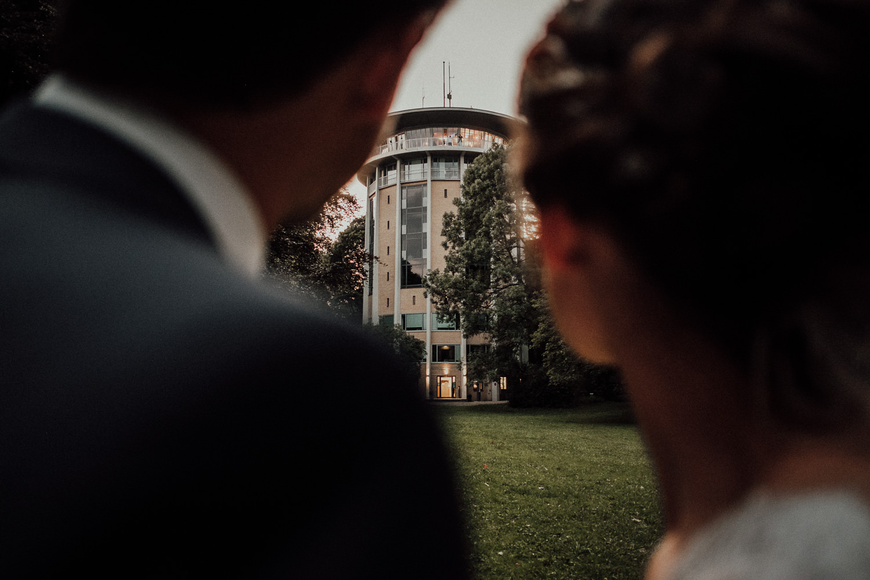 Hochzeitsfotos NRW-Hochzeitsfotograf NRW-Hochzeitsreportage-Lousberg Aachen-Sommerhochzeit-Kevin Biberbach-KEVIN - Fotografie-126.jpg