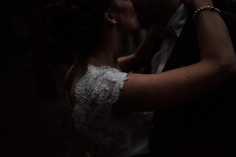 Hochzeitsfotos NRW-Hochzeitsfotograf NRW-Hochzeitsreportage-Lousberg Aachen-Sommerhochzeit-Kevin Biberbach-KEVIN - Fotografie-131.jpg