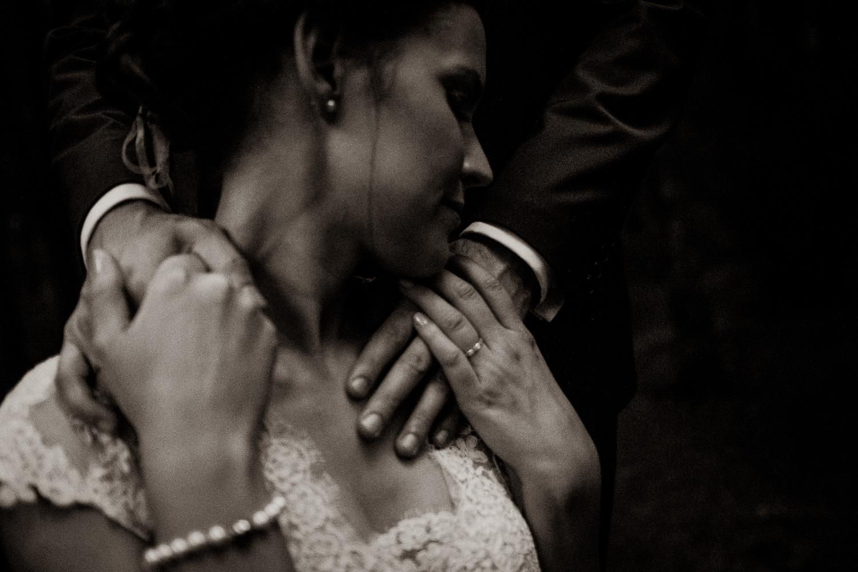 Hochzeitsfotos NRW-Hochzeitsfotograf NRW-Hochzeitsreportage-Lousberg Aachen-Sommerhochzeit-Kevin Biberbach-KEVIN - Fotografie-133.jpg