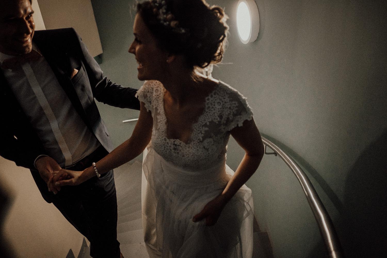 Hochzeitsfotos NRW-Hochzeitsfotograf NRW-Hochzeitsreportage-Lousberg Aachen-Sommerhochzeit-Kevin Biberbach-KEVIN - Fotografie-159.jpg
