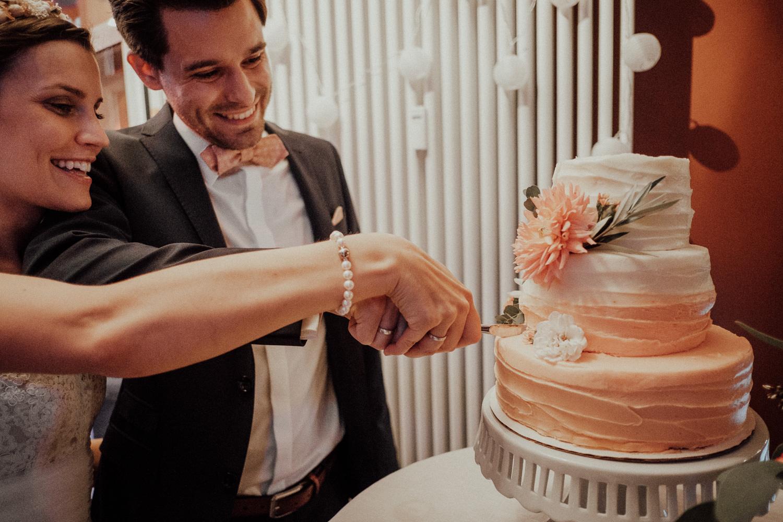 Hochzeitsfotos NRW-Hochzeitsfotograf NRW-Hochzeitsreportage-Lousberg Aachen-Sommerhochzeit-Kevin Biberbach-KEVIN - Fotografie-164.jpg