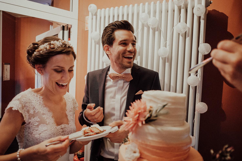 Hochzeitsfotos NRW-Hochzeitsfotograf NRW-Hochzeitsreportage-Lousberg Aachen-Sommerhochzeit-Kevin Biberbach-KEVIN - Fotografie-165.jpg