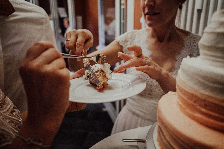 Hochzeitsfotos NRW-Hochzeitsfotograf NRW-Hochzeitsreportage-Lousberg Aachen-Sommerhochzeit-Kevin Biberbach-KEVIN - Fotografie-168.jpg
