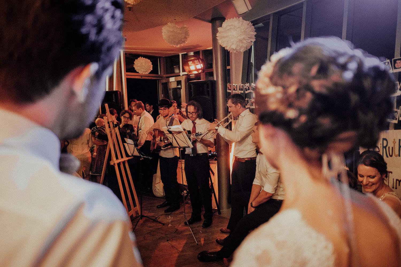 Hochzeitsfotos NRW-Hochzeitsfotograf NRW-Hochzeitsreportage-Lousberg Aachen-Sommerhochzeit-Kevin Biberbach-KEVIN - Fotografie-178.jpg