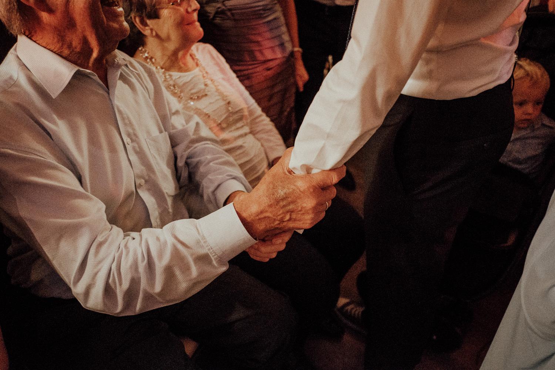 Hochzeitsfotos NRW-Hochzeitsfotograf NRW-Hochzeitsreportage-Lousberg Aachen-Sommerhochzeit-Kevin Biberbach-KEVIN - Fotografie-181.jpg