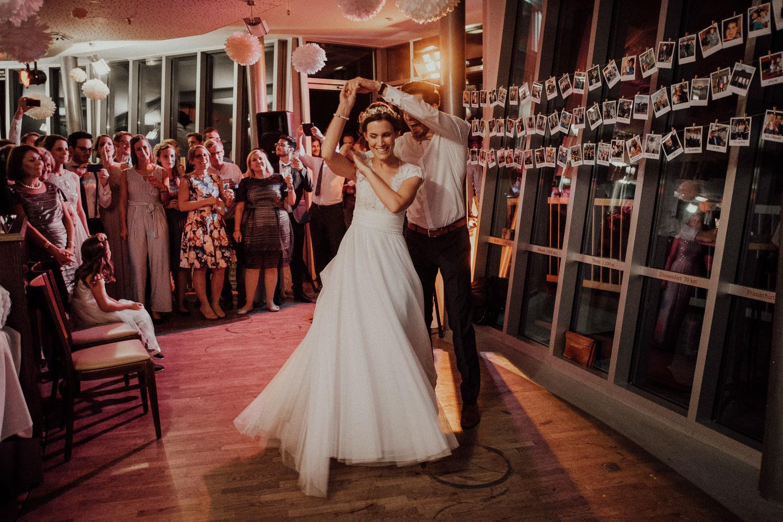 Hochzeitsfotos NRW-Hochzeitsfotograf NRW-Hochzeitsreportage-Lousberg Aachen-Sommerhochzeit-Kevin Biberbach-KEVIN - Fotografie-183.jpg