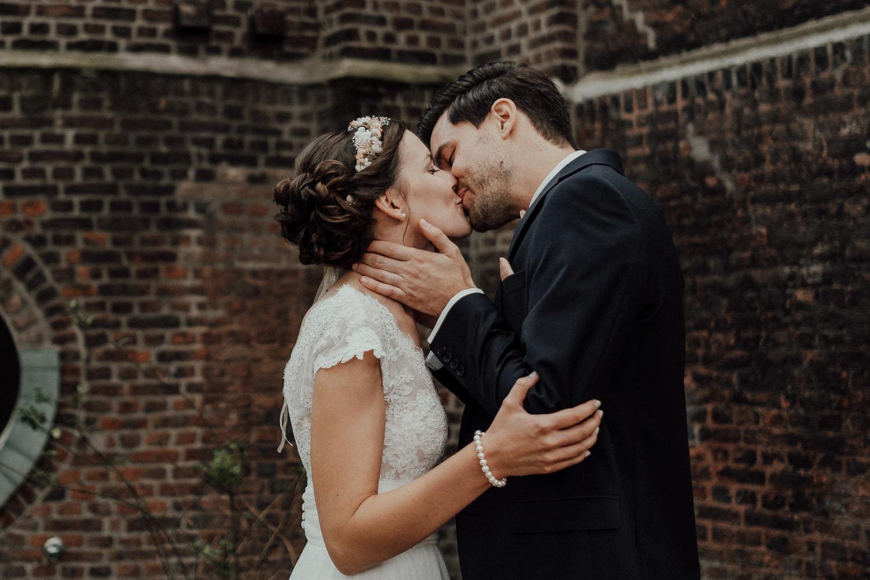 Hochzeitsfotos NRW-Hochzeitsfotograf NRW-Hochzeitsreportage-Lousberg Aachen-Sommerhochzeit-Kevin Biberbach-KEVIN - Fotografie-001-3.jpg