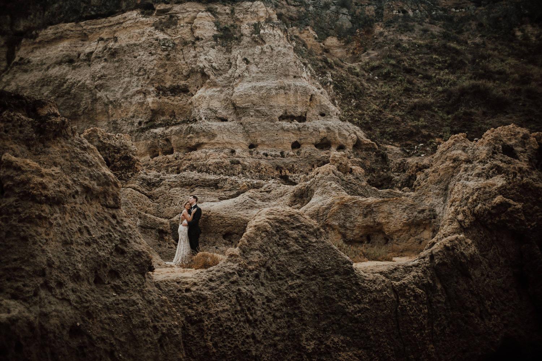 Hochzeitsfotos-Hochzeitslocation-Würzburg-Hochzeitsfotograf-Aachen-Köln-NRW-Bonn-Top-Hochzeitsfotografen-Reportage-Storytelling-Preise-Kevin Biberbach-KEVIN Fotografie-16.jpg