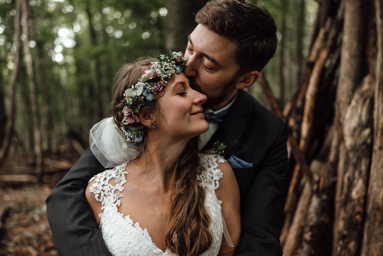 Hochzeitsfotos-Hochzeitslocation-Würzburg-Hochzeitsfotograf-Aachen-Köln-NRW-Bonn-Top-Hochzeitsfotografen-Reportage-Storytelling-Preise-Kevin Biberbach-KEVIN Fotografie-21.jpg