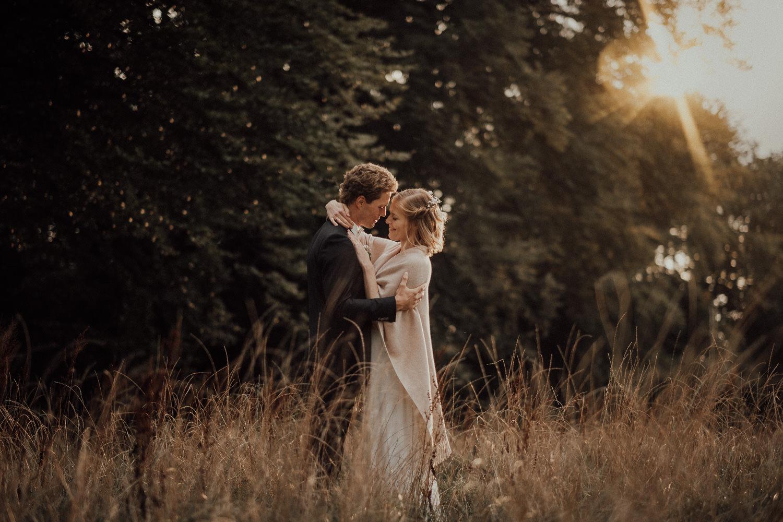 Hochzeitsfotos-Hochzeitslocation-Würzburg-Hochzeitsfotograf-Aachen-Köln-NRW-Bonn-Top-Hochzeitsfotografen-Reportage-Storytelling-Preise-Kevin Biberbach-KEVIN Fotografie-20.jpg