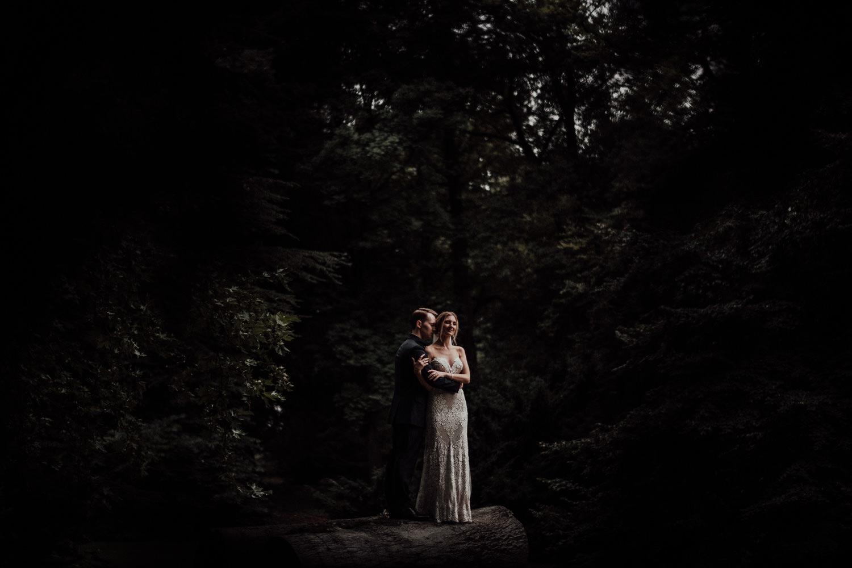 Hochzeitsfotos-Hochzeitslocation-Würzburg-Hochzeitsfotograf-Aachen-Köln-NRW-Bonn-Top-Hochzeitsfotografen-Reportage-Storytelling-Preise-Kevin Biberbach-KEVIN Fotografie-32.jpg