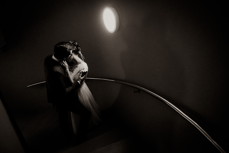 Hochzeitsfotos-Hochzeitslocation-Würzburg-Hochzeitsfotograf-Aachen-Köln-NRW-Bonn-Top-Hochzeitsfotografen-Reportage-Storytelling-Preise-Kevin Biberbach-KEVIN Fotografie-33.jpg