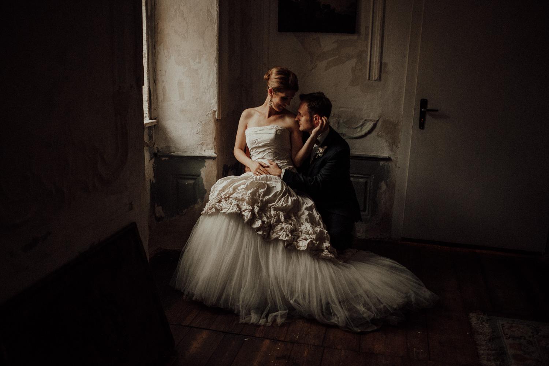 Hochzeitsfotos-Hochzeitslocation-Würzburg-Hochzeitsfotograf-Aachen-Köln-NRW-Bonn-Top-Hochzeitsfotografen-Reportage-Storytelling-Preise-Kevin Biberbach-KEVIN Fotografie-48.jpg