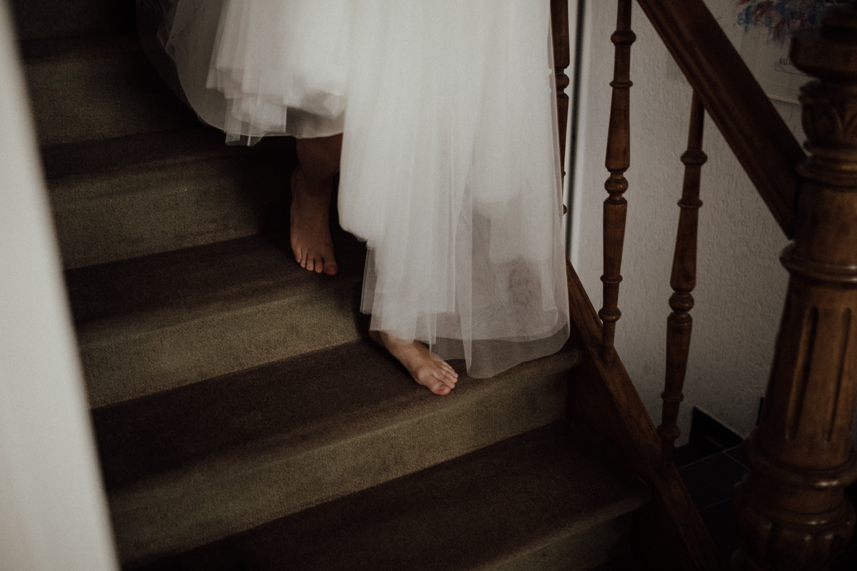 Hochzeitsfotos-Hochzeitslocation-Würzburg-Hochzeitsfotograf-Aachen-Köln-NRW-Bonn-Top-Hochzeitsfotografen-Reportage-Storytelling-Preise-Kevin Biberbach-KEVIN Fotografie-51.jpg