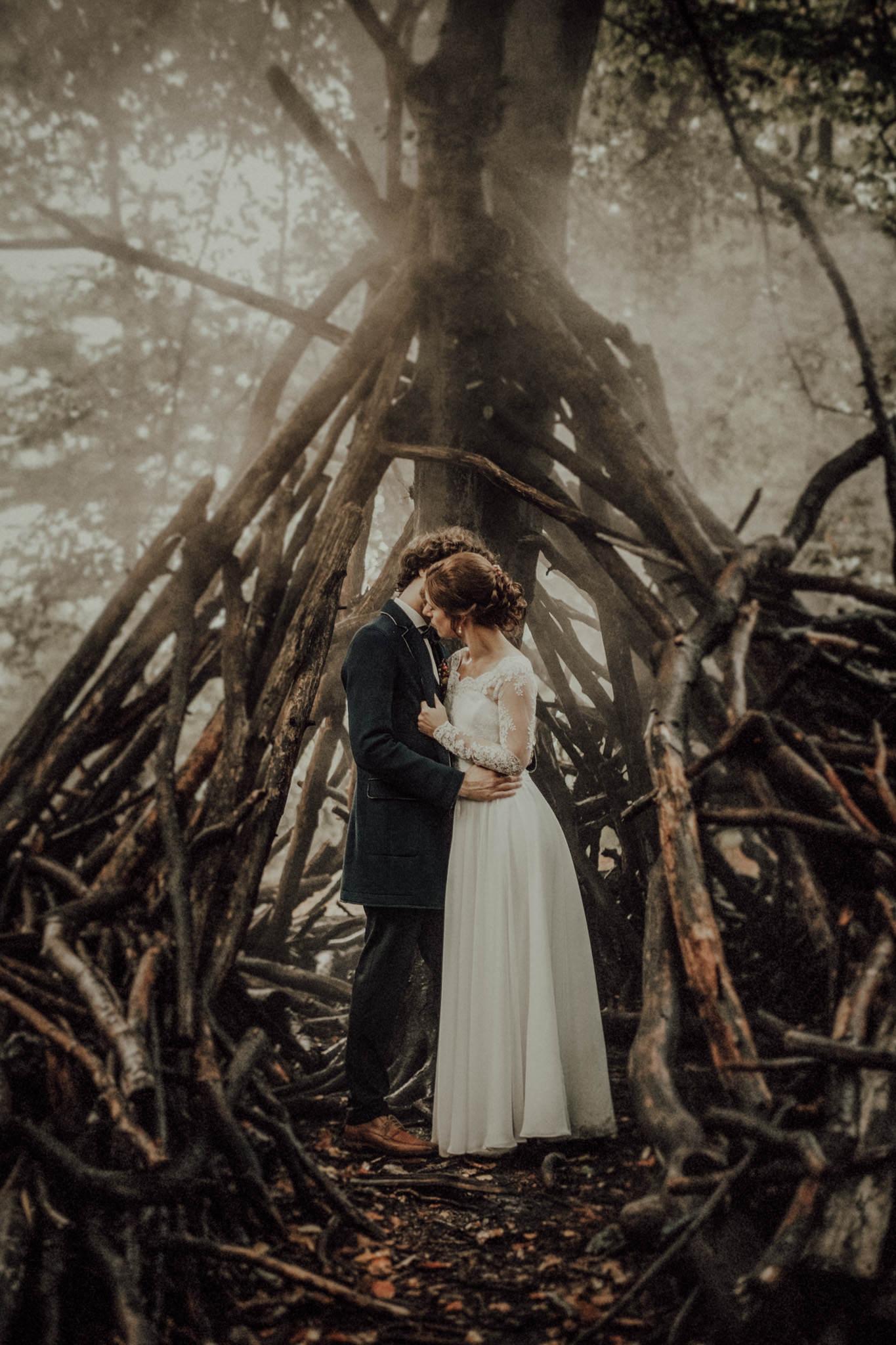 Hochzeitslocation-Lua Pauline Aachen - Paarrshooting - Hochzeitsofotograf NRW.jpg