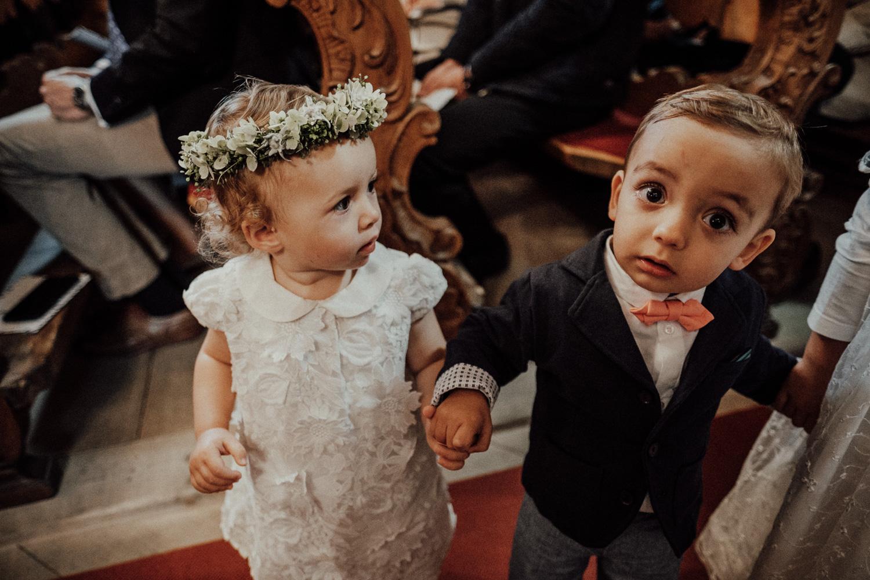 Hochzeitsfotos-Lech am Arlberg-Hochzeitsfotograf-Voralberg-Hochzeitslocation Villa Maund - Hochzeit Aachen Köln NRW Bonn -Hochzeitsfotograf Österreich-Gleichgeschlechtlich-Berghochzeit-Kevin Biberbach-057.jpg