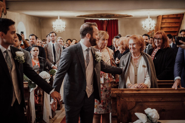 Hochzeitsfotos-Lech am Arlberg-Hochzeitsfotograf-Voralberg-Hochzeitslocation Villa Maund - Hochzeit Aachen Köln NRW Bonn -Hochzeitsfotograf Österreich-Gleichgeschlechtlich-Berghochzeit-Kevin Biberbach-060.jpg