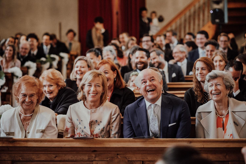 Hochzeitsfotos-Lech am Arlberg-Hochzeitsfotograf-Voralberg-Hochzeitslocation Villa Maund - Hochzeit Aachen Köln NRW Bonn -Hochzeitsfotograf Österreich-Gleichgeschlechtlich-Berghochzeit-Kevin Biberbach-080.jpg