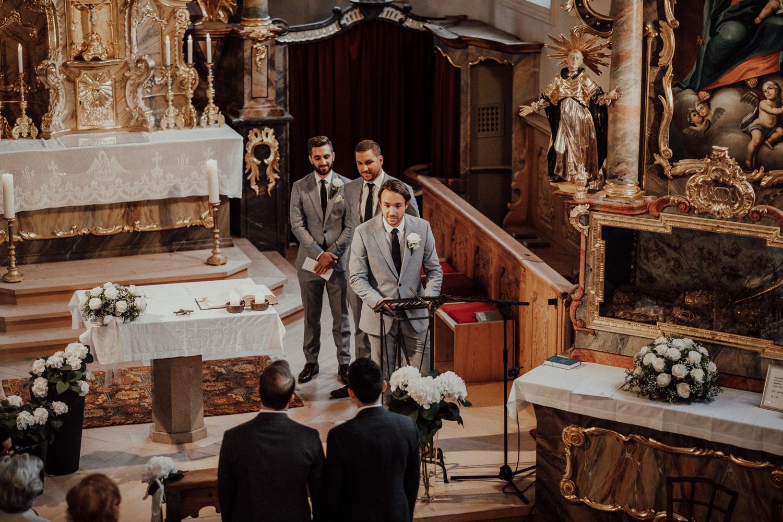Hochzeitsfotos-Lech am Arlberg-Hochzeitsfotograf-Voralberg-Hochzeitslocation Villa Maund - Hochzeit Aachen Köln NRW Bonn -Hochzeitsfotograf Österreich-Gleichgeschlechtlich-Berghochzeit-Kevin Biberbach-113.jpg