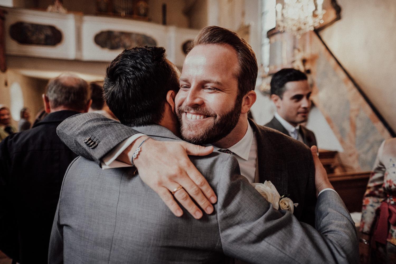 Hochzeitsfotos-Lech am Arlberg-Hochzeitsfotograf-Voralberg-Hochzeitslocation Villa Maund - Hochzeit Aachen Köln NRW Bonn -Hochzeitsfotograf Österreich-Gleichgeschlechtlich-Berghochzeit-Kevin Biberbach-133.jpg