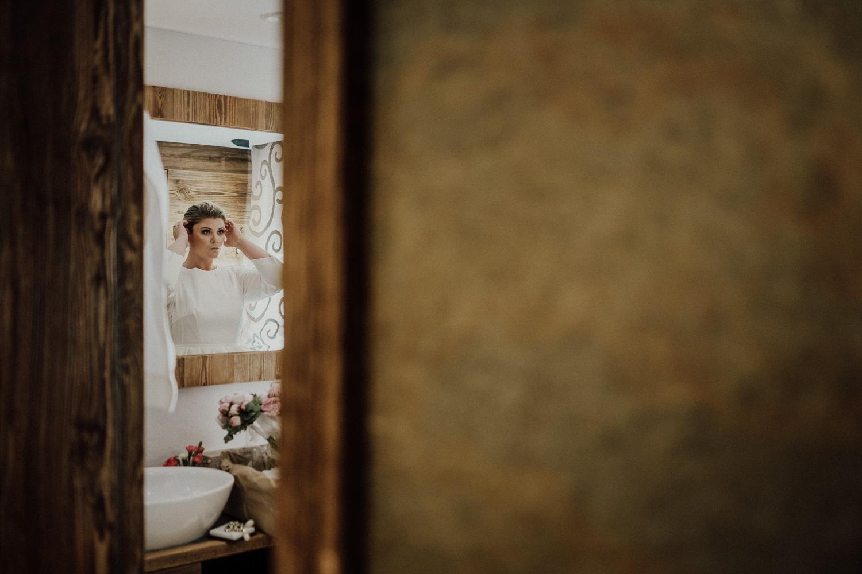 Rangefinder-Rising-Stars-Wedding-Photography-2018-Hochzeitsfotograf-Köln-Kevin-Biberbach-Hochzeitsfoto-Hohchzeitsreportage-Köln-NRW-Bonn-Düsseldorf-Heiraten-in-Köln-Preise-Empfehlung-Fotograf-Ehrenfeld-Hochzeitslocation-05.jpg