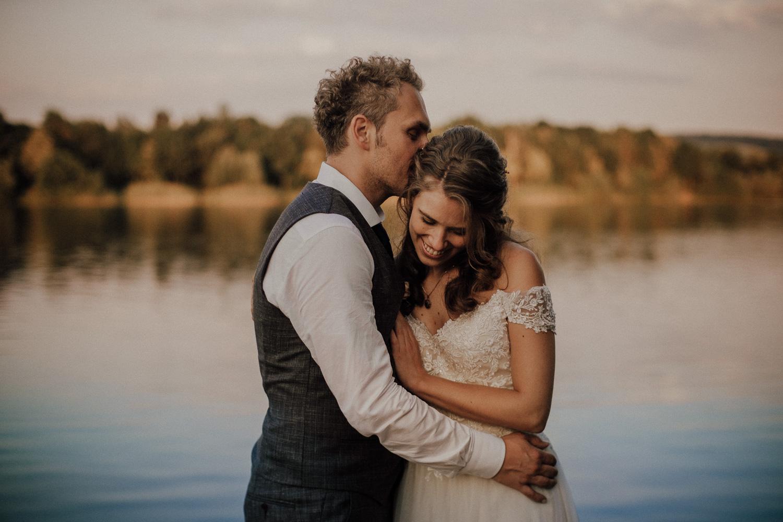 Rangefinder-Rising-Stars-Wedding-Photography-2018-Hochzeitsfotograf-Köln-Kevin-Biberbach-Hochzeitsfoto-Hohchzeitsreportage-Köln-NRW-Bonn-Düsseldorf-Heiraten-in-Köln-Preise-Empfehlung-Fotograf-Ehrenfeld-Hochzeitslocation-11.jpg