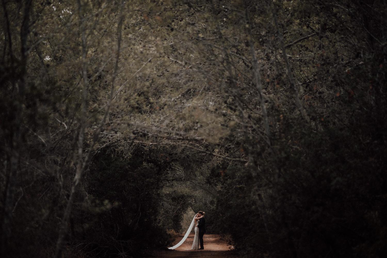 Rangefinder-Rising-Stars-Wedding-Photography-2018-Hochzeitsfotograf-Köln-Kevin-Biberbach-Hochzeitsfoto-Hohchzeitsreportage-Köln-NRW-Bonn-Düsseldorf-Heiraten-in-Köln-Preise-Empfehlung-Fotograf-Ehrenfeld-Hochzeitslocation-16.jpg