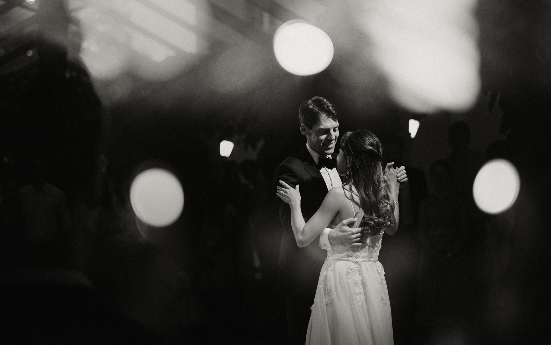 Rangefinder-Rising-Stars-Wedding-Photography-2018-Hochzeitsfotograf-Köln-Kevin-Biberbach-Hochzeitsfoto-Hohchzeitsreportage-Köln-NRW-Bonn-Düsseldorf-Heiraten-in-Köln-Preise-Empfehlung-Fotograf-Ehrenfeld-Hochzeitslocation-29.jpg