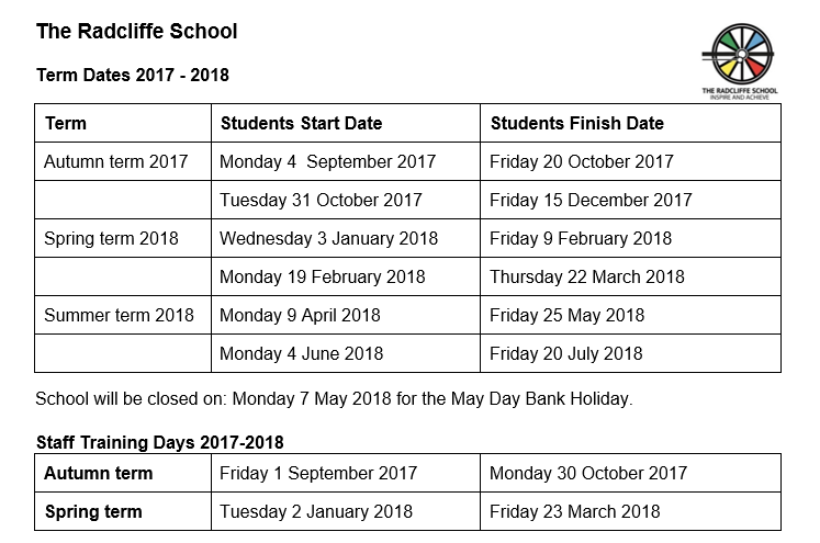 Term Dates 2017-18.PNG