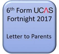 UCAS letter button.jpg