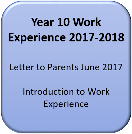 Work Experience Letter button.png