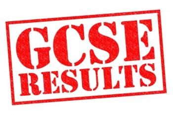 GCSE-Results-350x233.jpg