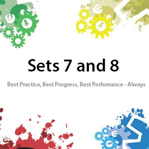 Sets 7-8.png