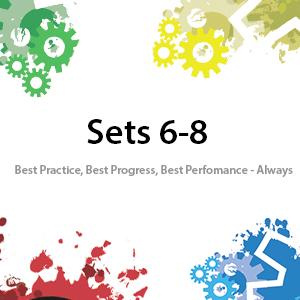 Sets 6-8.png