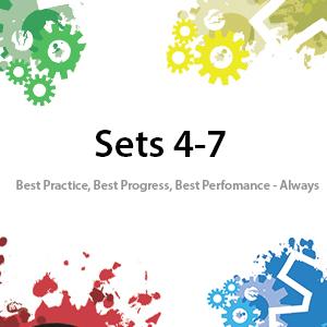 Sets 4-7.png