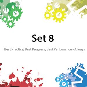 Set 8.png