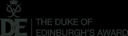 DofE Logo - Title.png