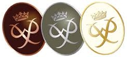 DofE Badges.jpg