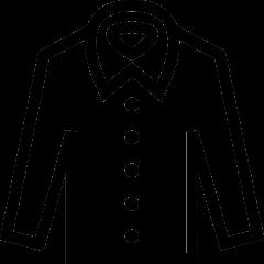 iconmonstr-uniform-12-240.png