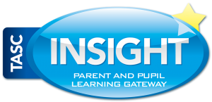 insight-homepage-logo.png