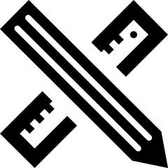 iconmonstr-DevPlan-8-240.png