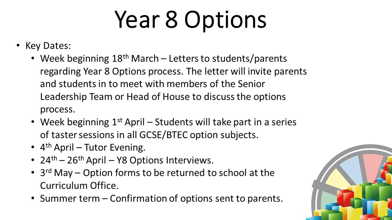 Y8 Options.jpg