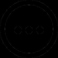 iconmonstr-menu-10-240.png