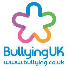 Bullyinguk.jpg
