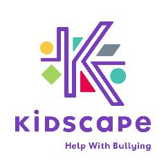 Kidscape.jpg